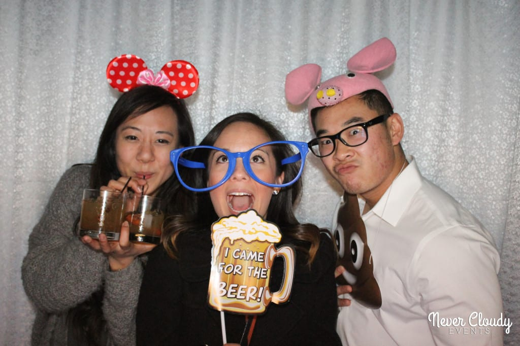 photobooth-group-2