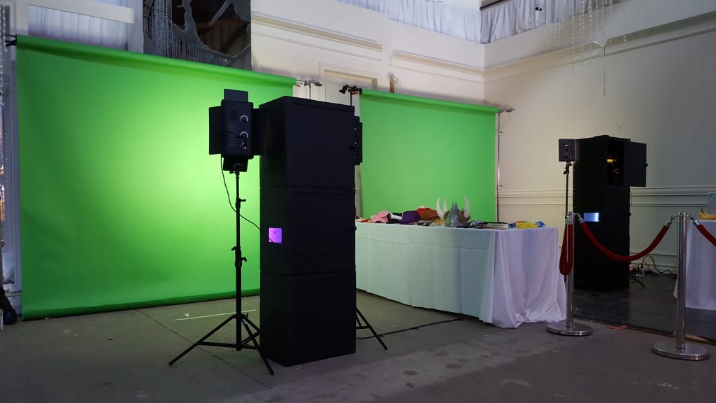 Greenscreen_photobooth_setup