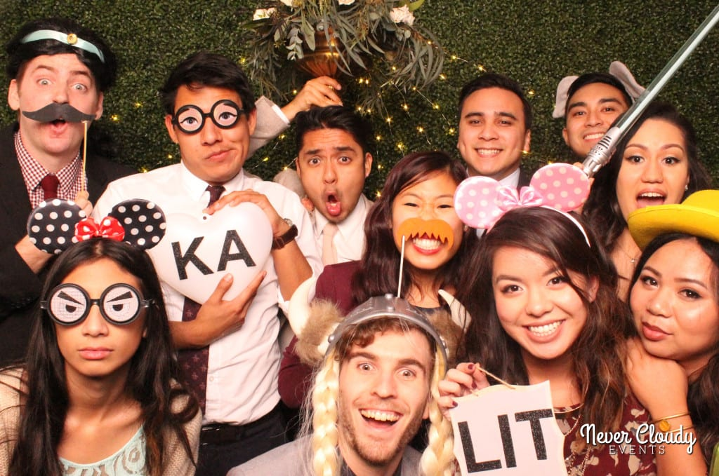 KarloAndrea_wedding_photobooth_pictures (4)
