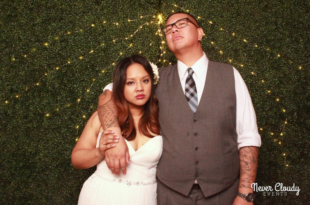 KarloAndrea_wedding_photobooth_pictures (9)